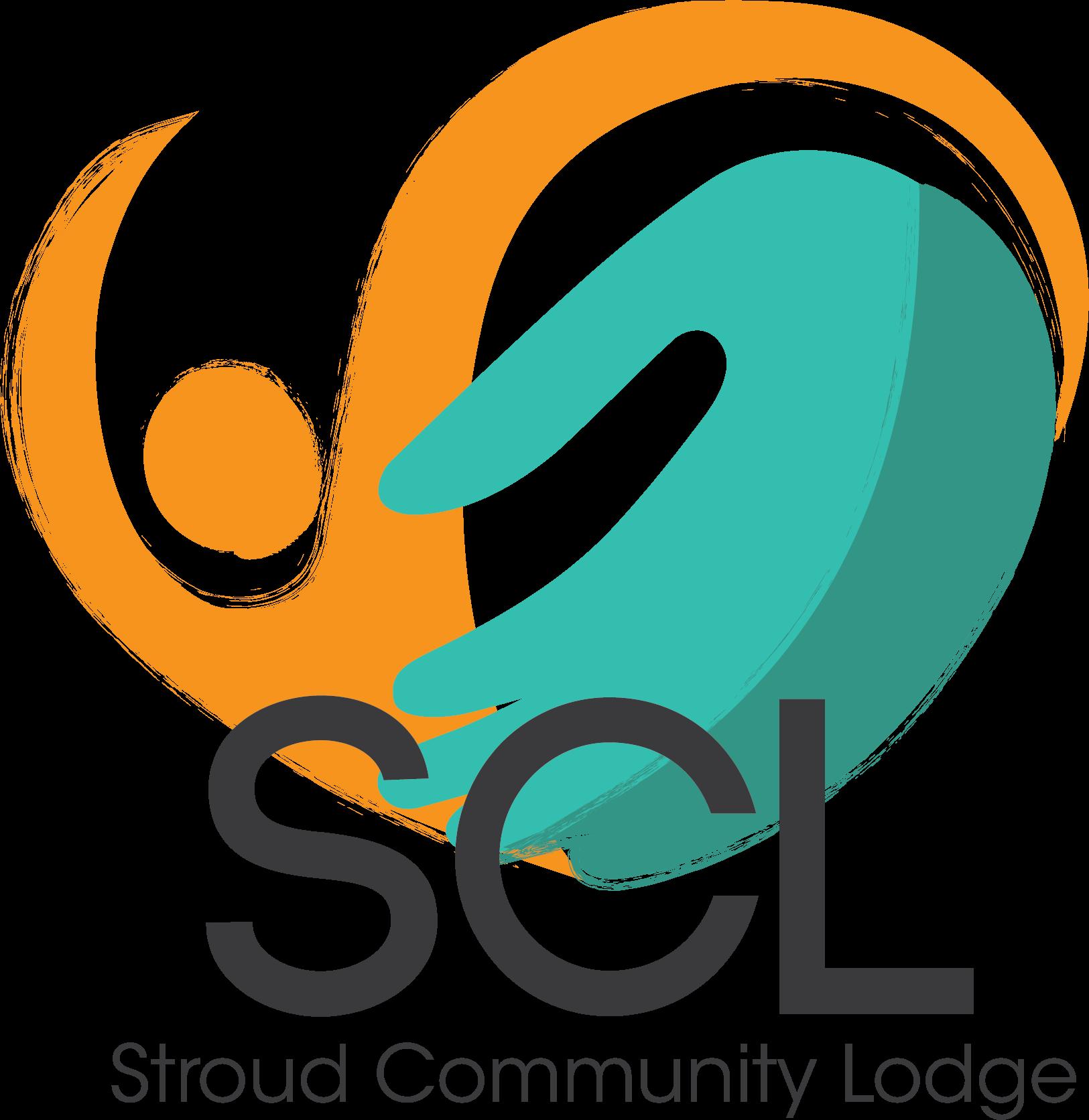 Stroud Community Care