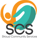 SCS_V_Color